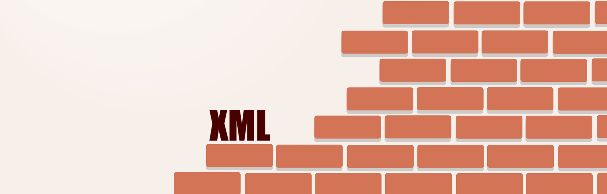 XML Creation with DOM in Java